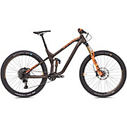NS Bikes Define 150 1 Suspension Bike 2020