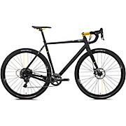 NS Bikes RAG+ 2 Gravel Bike 2019