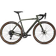 NS Bikes RAG+ 1 Gravel Bike 2019