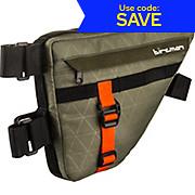 Birzman Packman Travel Frame Pack - Satellite