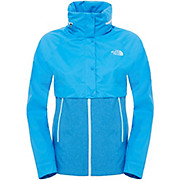 The North Face Womens Kayenta Jacket SS16 2015