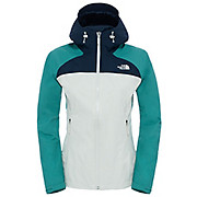 The North Face Womens Stratos Jacket SS18