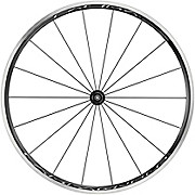 Campagnolo Calima C17 Front Road Wheel