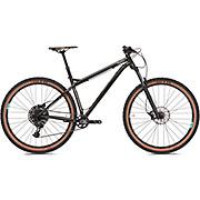 NS Bikes Eccentric Cromo 29 Hardtail Bike 2019