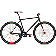 NS Bikes Analog City Bike 2019