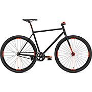NS Bikes Analog City Bike 2019