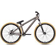 NS Bikes Movement 2 Dirt Jump Bike 2019