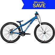 NS Bikes Zircus 24 Dirt Jump Bike 2019