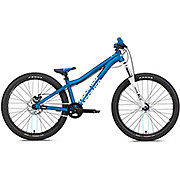 NS Bikes Zircus 24 Dirt Jump Bike 2019