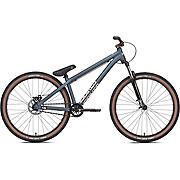 NS Bikes Movement 3 Dirt Jump Bike 2019
