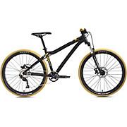 NS Bikes Clash Hardtail Bike 2019