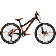 "NS Bikes Clash JR 24"" Hardtail Bike 2019"