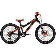 picture of NS Bikes Clash 20 Hardtail Bike 2019