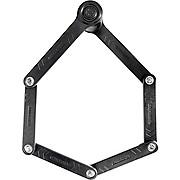 Kryptonite Keeper 585 Folding Lock