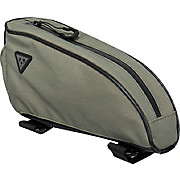Topeak Toploader Top Tube Bag