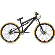 NS Bikes Soda Slope Dirt Jump Bike 2019