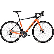 Genesis Datum 20 Adventure Road Bike 2018