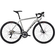 Genesis CDA 10 Adventure Road Bike 2018