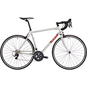Genesis Equilibrium 20 Road Bike 2018