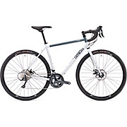 Genesis Croix de Fer 10 Adventure Road Bike 2018