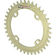 Renthal 1XR Shimano XT MTB Chain Ring