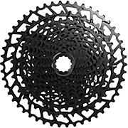SRAM PG-1230 NX Eagle 12 Speed MTB Cassette