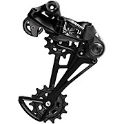 SRAM NX Eagle 12sp Rear Mech