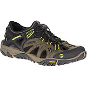 Merrell All Out Blaze Sieve SS18