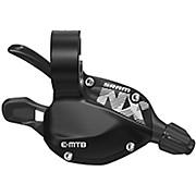 SRAM NX Eagle 12 Speed Rear Shifter
