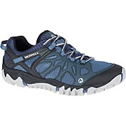 Merrell All Out Blaze Aero Sport SS18