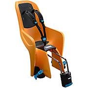 Thule RideAlong Lite Rear Child Seat