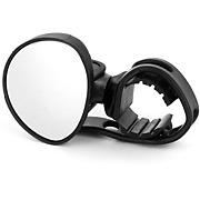 Zefal Spy Bike Mirror