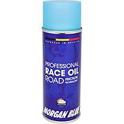 Morgan Blue Race Oil - 400ml Aerosol