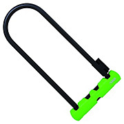 Abus Ultra 410 D-Lock 300mm