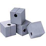 Saris Protect-O-Pads Foam Blocks