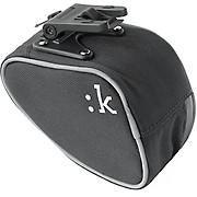 Fizik ICS Klik Saddle Bag Small
