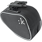 Fizik ICS Klik Saddle Bag Small