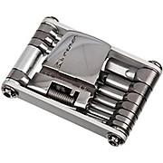 Birzman E-Version 15 Mini Multi Tool