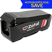 Zefal Tubeless Tank