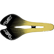 Selle San Marco Aspide Open-Fit Racing Team Saddle