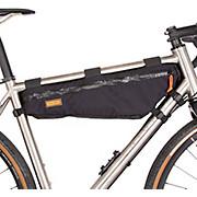 Restrap Frame Bag - Large
