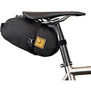 Restrap Bikepacking Saddle Pack