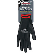 Finish Line Cycle Mechanic Grip Gloves