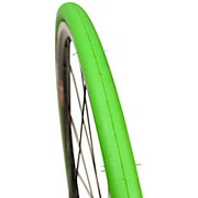 Kinetic Trainer Tyre T-739