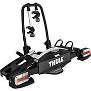 Thule 925 VeloCompact Towball Rack - 2 Bike