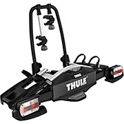 Thule 925 VeloCompact Towball Rack - 2 Bike