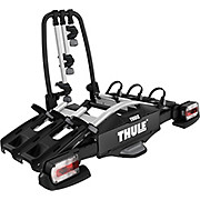 Thule 927 VeloCompact Towball Rack - 3 Bike