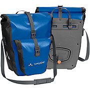 Vaude Aqua Back Plus Waterproof Pannier Bags