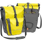 Vaude Aqua Back Plus Waterproof Pannier Bags