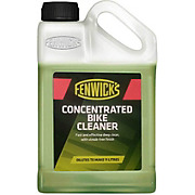 Fenwicks Concentrated Bike Cleaner